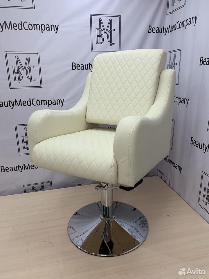 Парикмахерское кресло  88007072218 купить 1