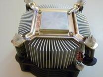 Кулер для процессора GlacialTech igloo 5050