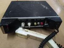 Радиостанция лен-Б6