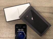 iPhone 8 64 Гб
