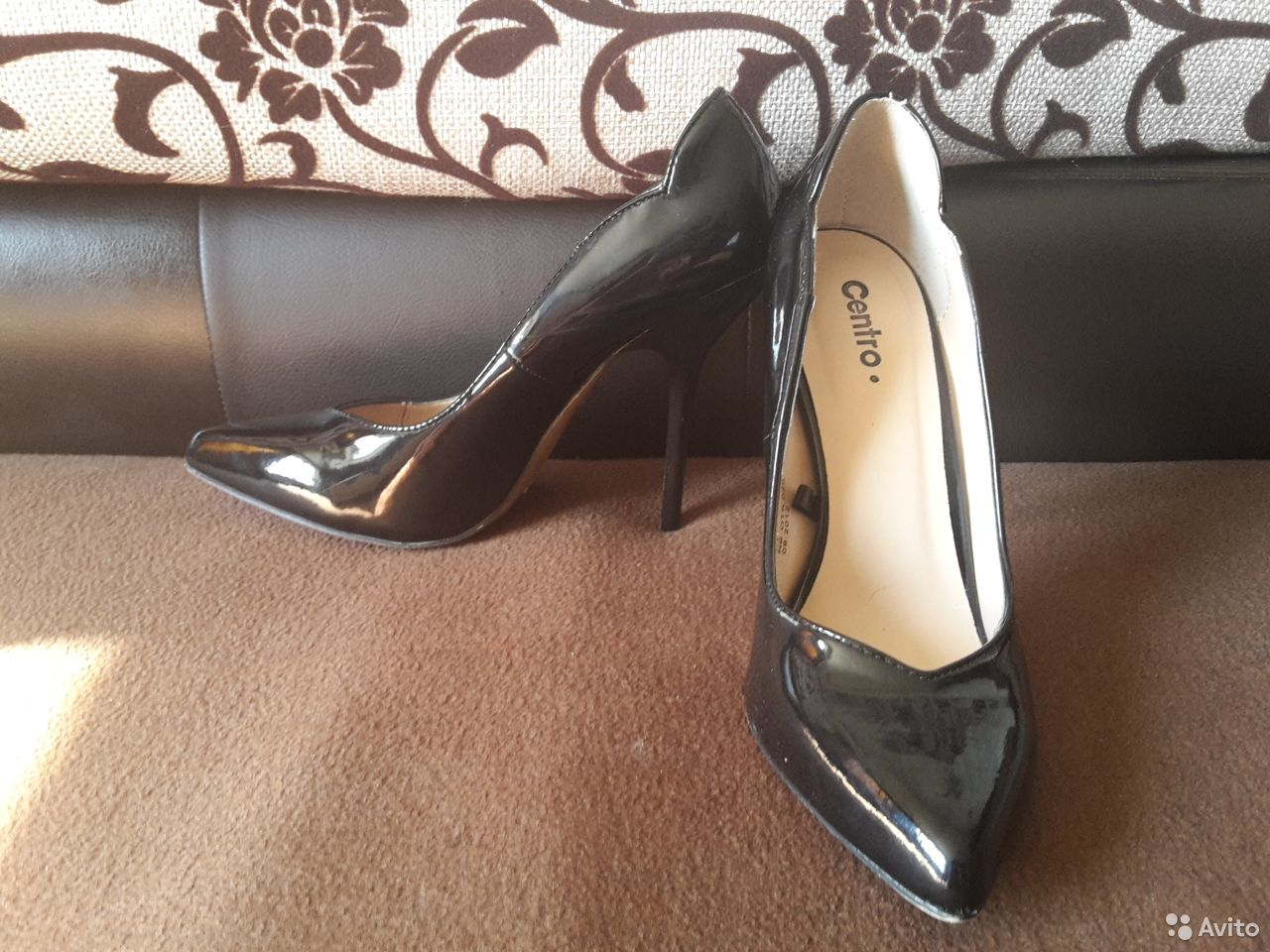 Schuhe  89103184111 kaufen 1