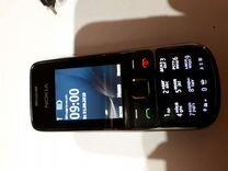 Телефоны Nokia и Fly