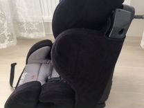 Кресло детское Sparco