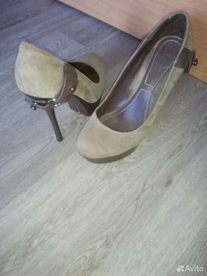 Туфли  89244454500 купить 2