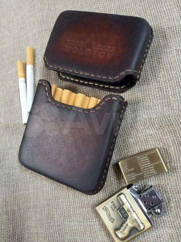 Мешка для сигарет купить в перми какие нужны документы для продажи сигарет оптом