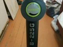 Велотренажер Torneo B 225 G